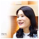 우수수강후기_손성보님