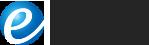 하단 에듀라인 로고